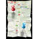 mappa del sito blog 2fashionsisters