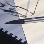 note legali legge editoria 2fashionsisters