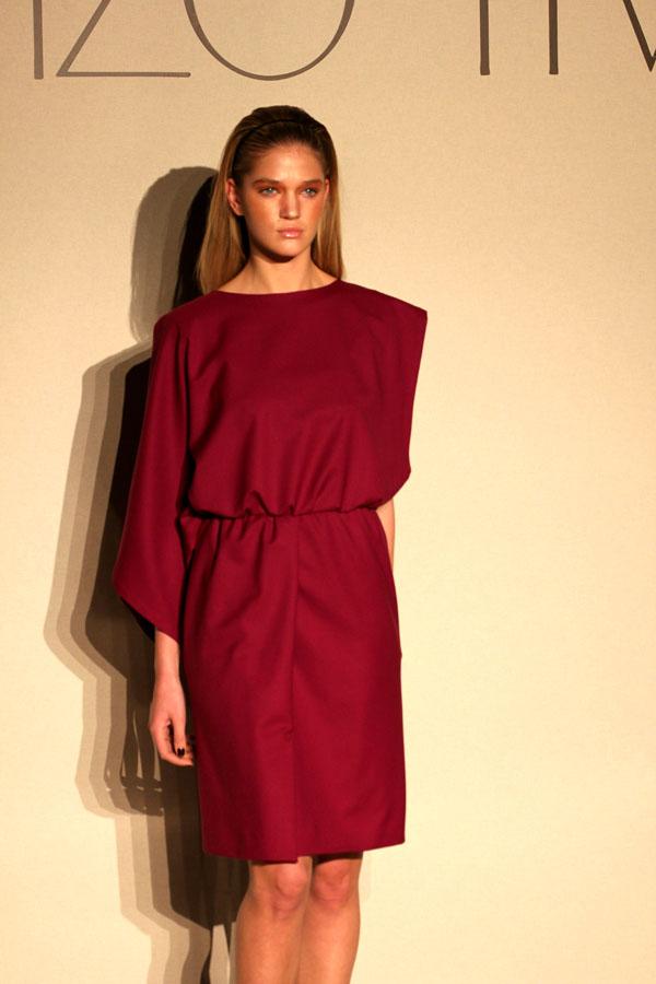 Lorenzo Riva 3 Collection Fall/Winter 2013-2014