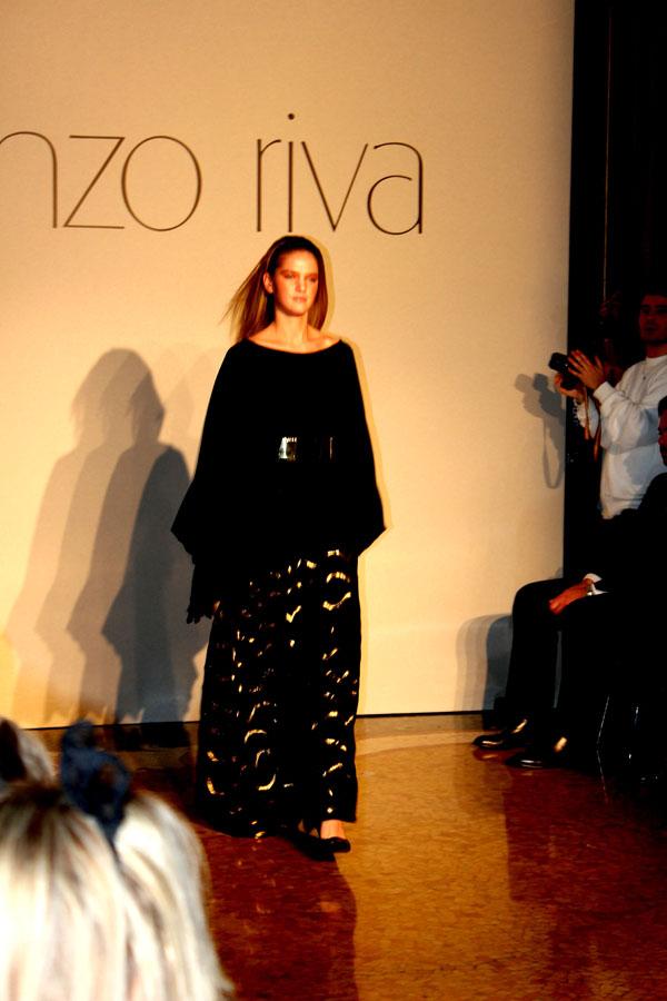 Lorenzo Riva 8 Collection Fall/Winter 2013-2014