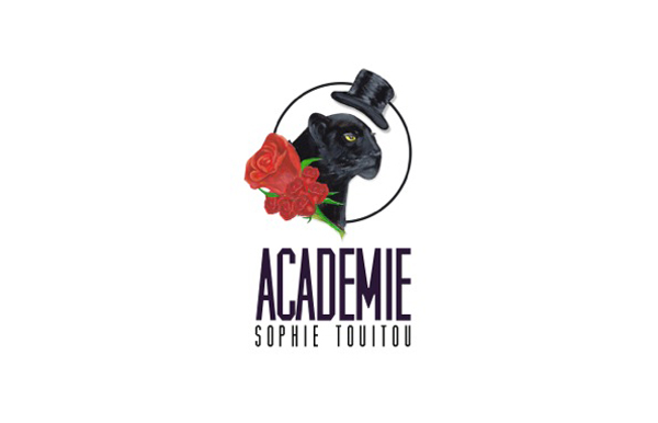 logo roses