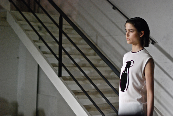 2 Fashion Sisters da Hexa by Kuho