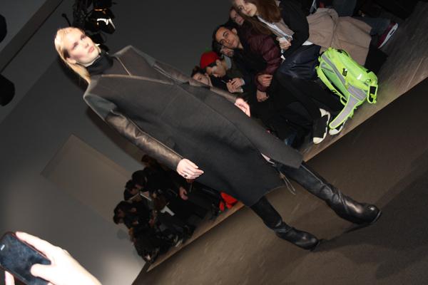 2 Fashion Sisters al Made a Parigi