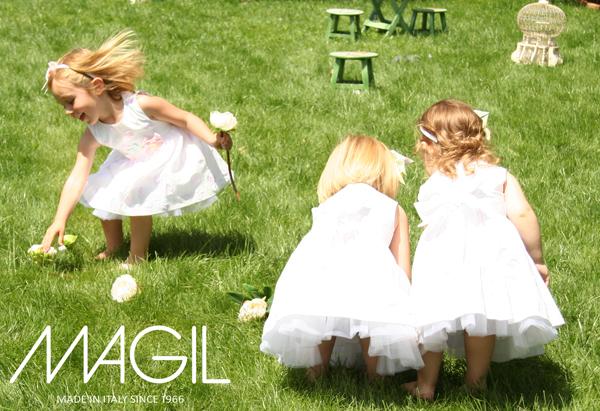Magil