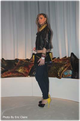Cristina Lodi da Versace Home
