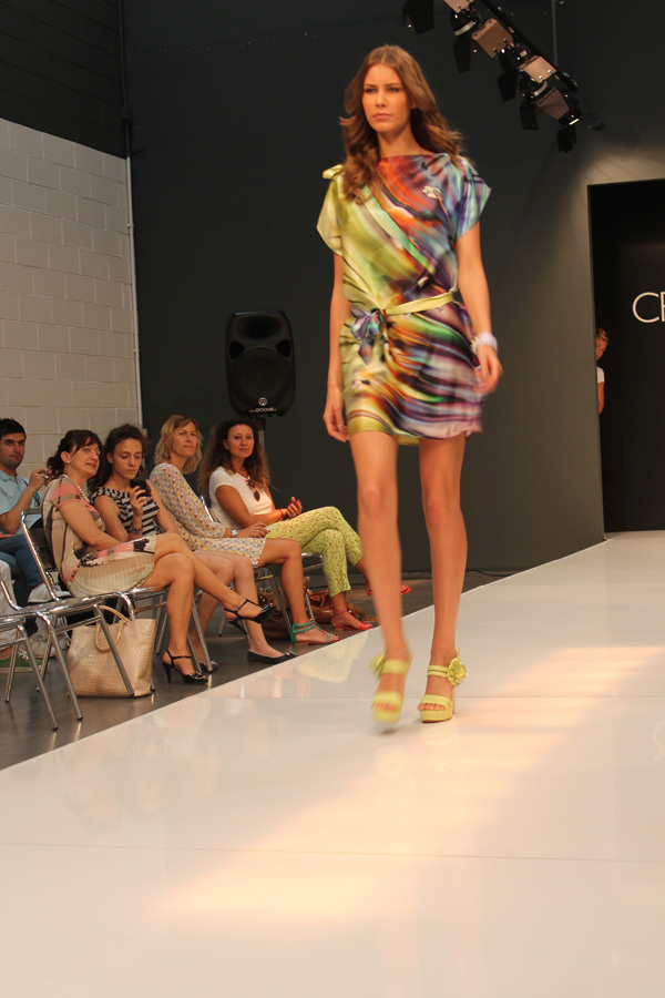 CristinaEffe collezione S/S 2014