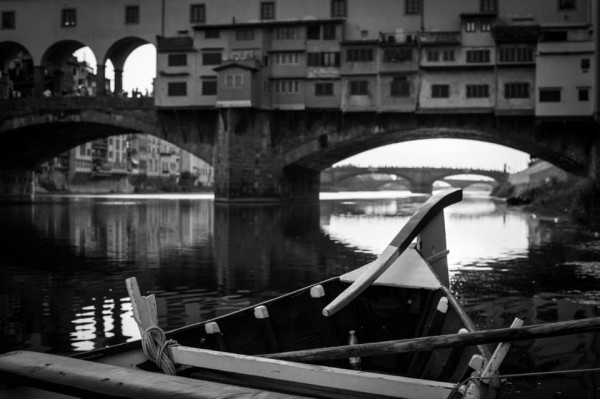 barca renaioli | Florence | 2 Fashion Sisters