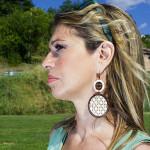 Fashion Blogger | Cristina Lodi | make up | Guerlain
