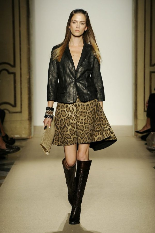2 Fashion Sisters, mfw, fashion blog, ss2014, Simonetta Ravizza, fashion blogger