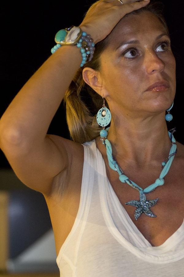cristina lodi, 2 fashion sisters, fashion blog