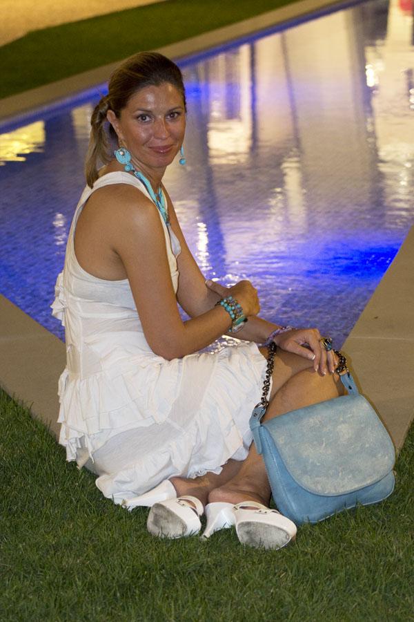 cristina lodi, fashion blog, fashion valley