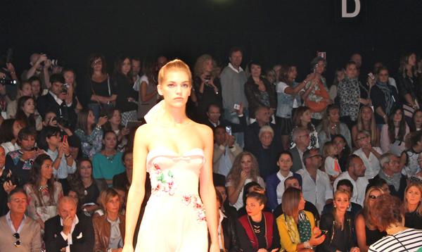 fashion blog, cristina lodi, 2 fashion sisters