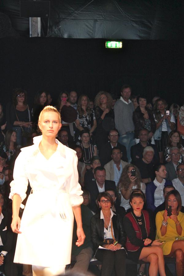 fashion blog, mfw, cristina lodi, 2 fashion sisters