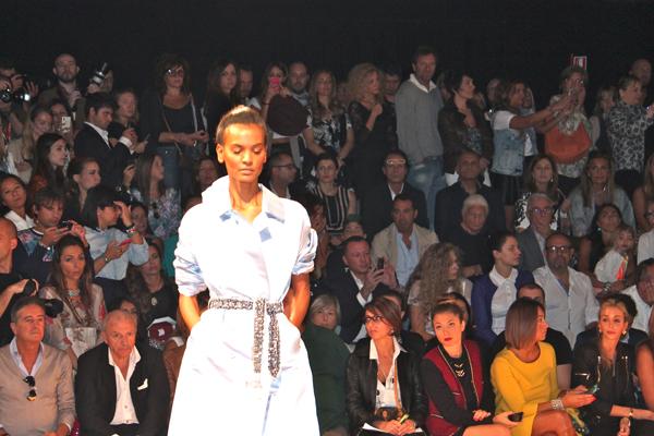 fashion blog, ermanno scervino, mfw jpg