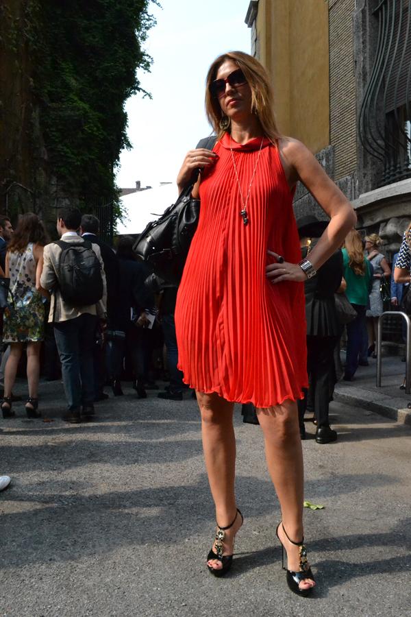 fashionblog, 2fashionsisters