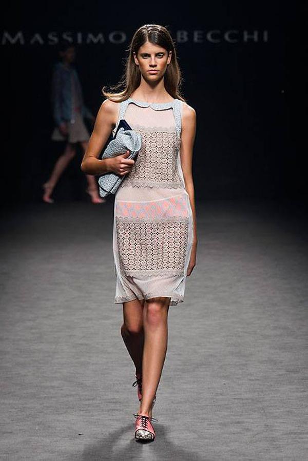 massimo rebecchi, fashion blog