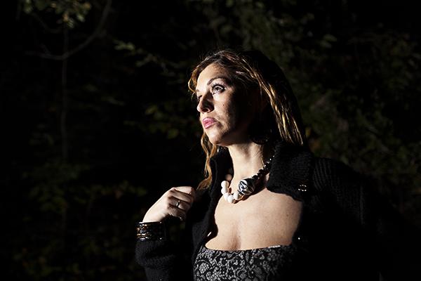 cristina lodi | zoppini | ikonika | i migliori fashion blogger italiani