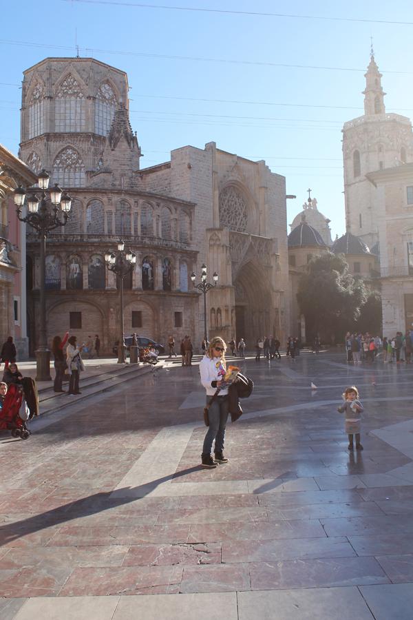valencia, buon 2014, cristina lodi, viaggi, travel