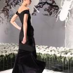 Florence, La Petite Robe, Chiara Boni, 2 Fashion Sisters, Pitti