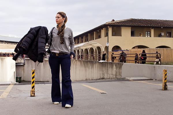 cristina lodi, cristinaeffe, 2 fashion sisters, fashion blog