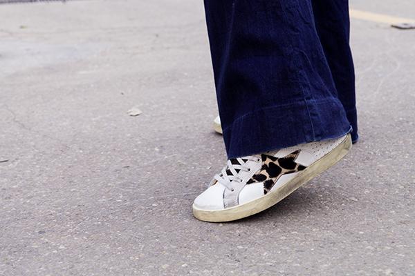 jeans gap, cristina lodi, 2 fashion sisters, ishikawa, fashion blogger