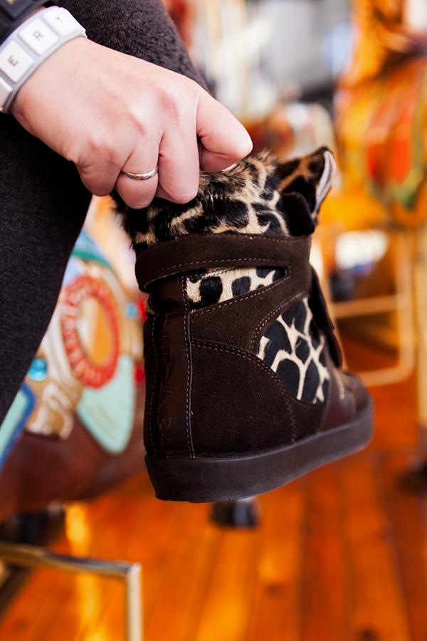 scarpe ishikawa, cristina lodi, ishu.bra
