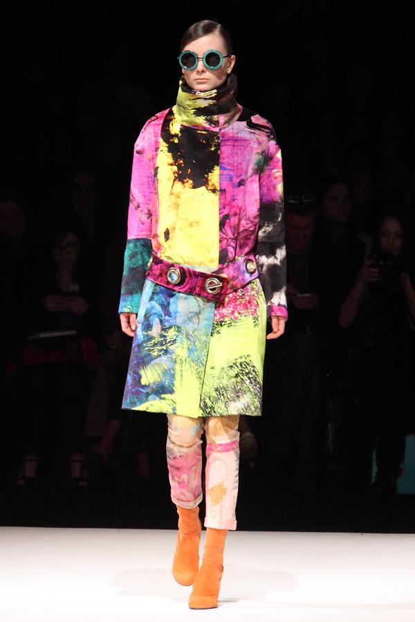 7, mfw, just cavalli, 2 fashion sistersjpg