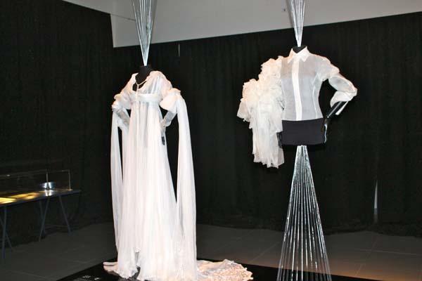 ferre, museo del tessuto, prato