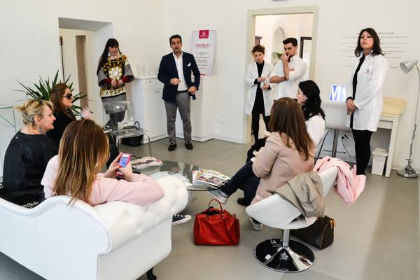 monalys, fashion blogger italia, 2 fashion sisters