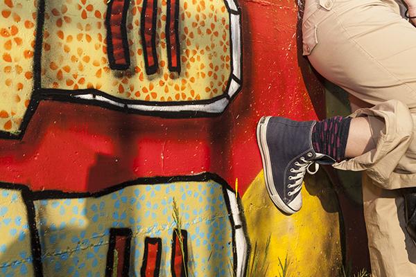 sneakers converse, mascalzino, 2 fashion sisters