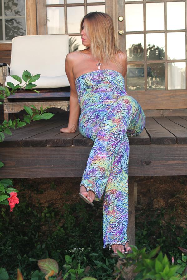 Cristina Lodi, fashion blogger, Antigua, BBrasil, Zoppini, i migliori fashion blog