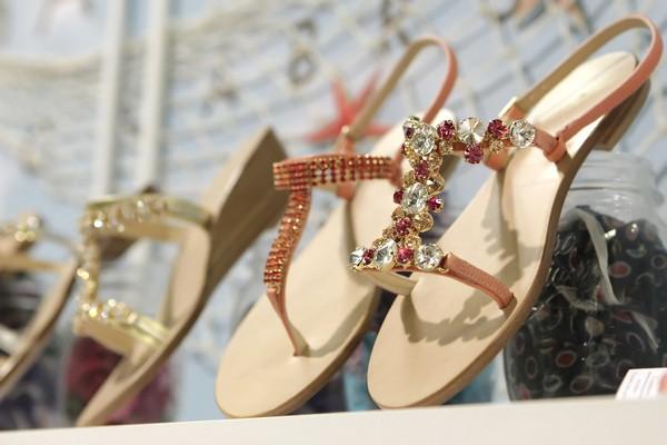 isa belle, beachwear, fashion blogger italia, 2 fashion sisters