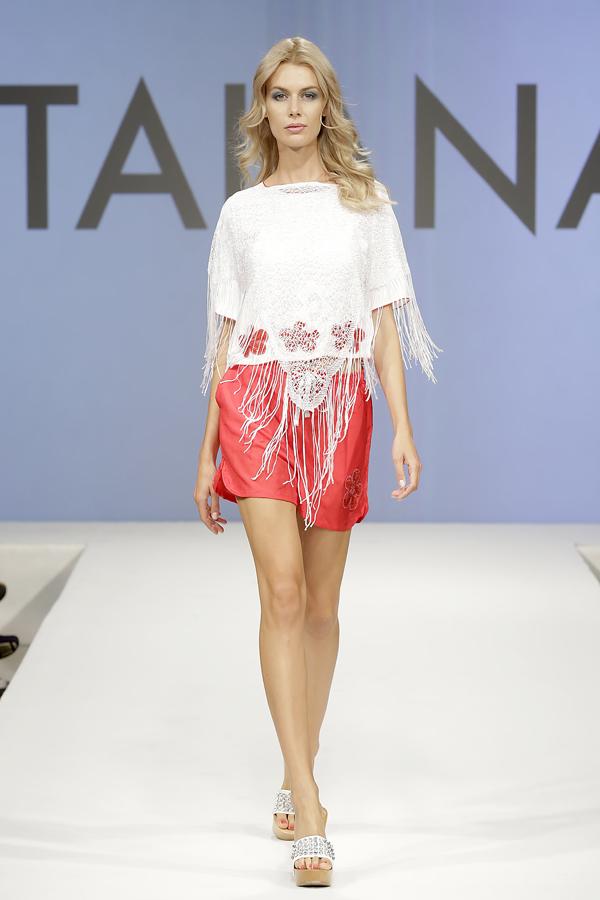 tessitura taiana, 2 fashion sisters, fashion blogger italia