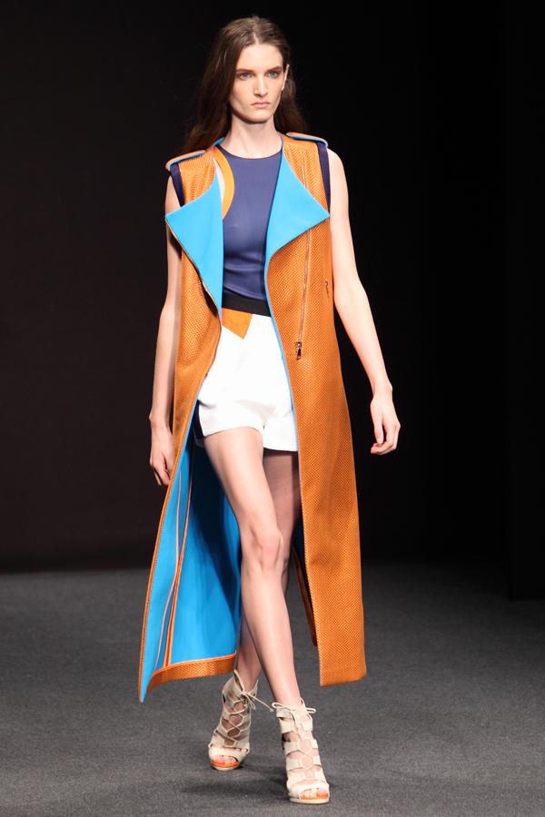 5 manuel facchini, byblos, mfw, 2 fashion sisters, fashion shoh