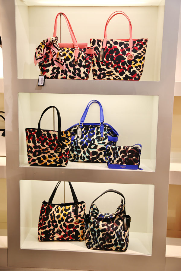 bags, 2 fashion sisters, fashion blogger italia, borse, i migliori fashion blogger