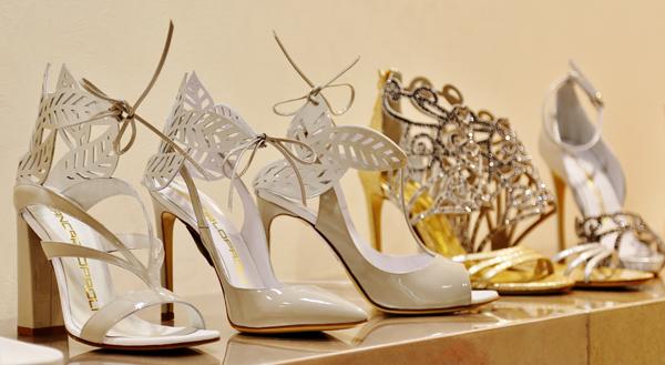 giancarlo paoli, 2 fashion sisters, shoes, scarpe, fashion blogger