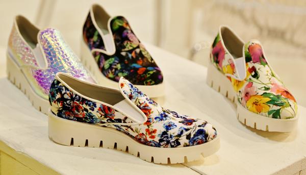 roberto botticelli, 2 fashion sisters, shoes, scarpe, fashion blogger
