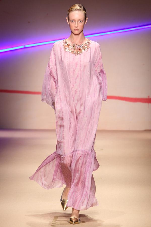 14 fashion show biagiotti, 2 fashion sisters, mfw
