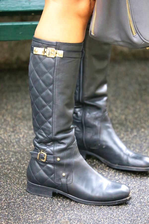 Cristina Lodi, stivali, marvib, 2 fashion sisters