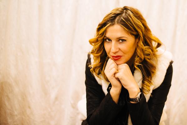 Cristina Lodi, Caipirinha, Kaos, Rolex, fashion blogger italia
