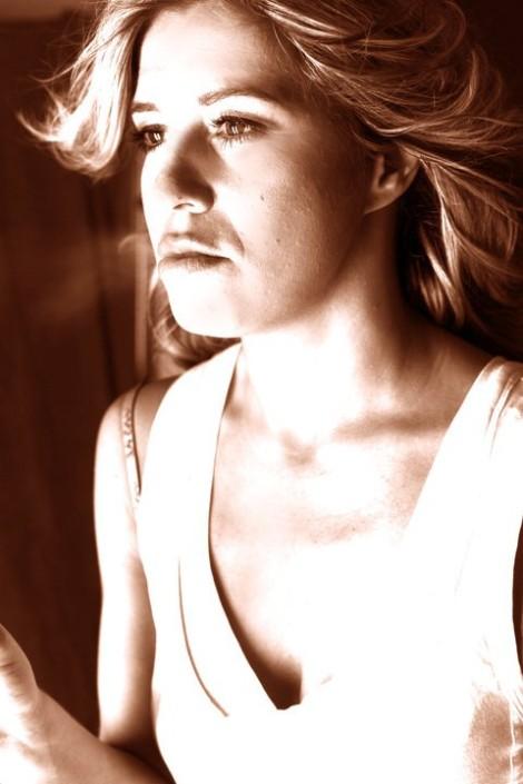 Cristina Lodi, models, blogger, 2 fashion sisters, photo enrico ricciardi
