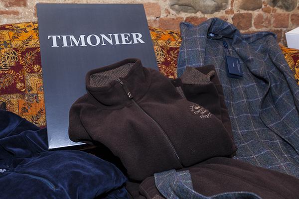 Timonier, lingerie, man, uomo, 2 fashion sisters, tuta