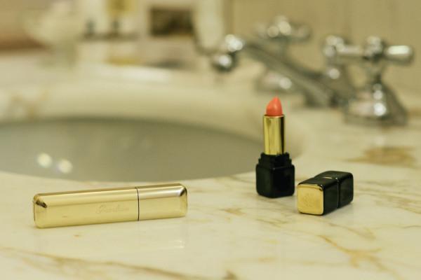 CILS D'ENFER, KISSKISS, Guerlain, beauty