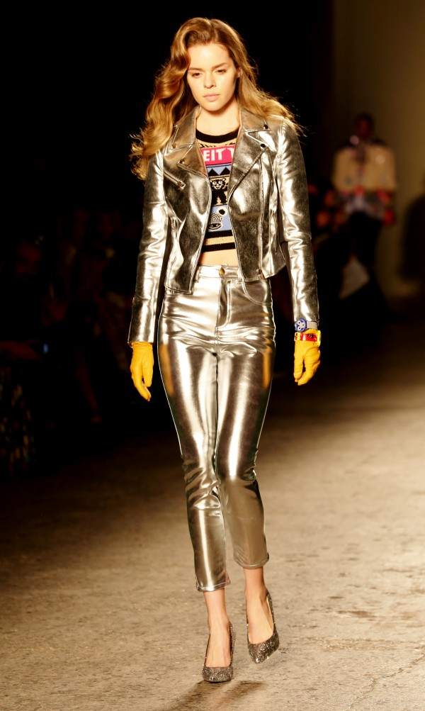 10 Leitmotiv, 2 fashion sisters, mfw