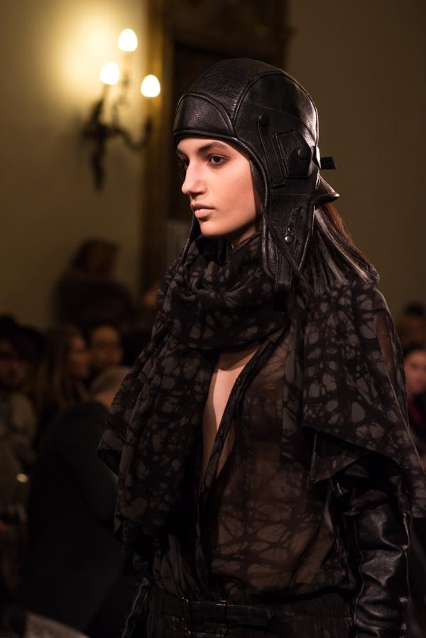 10 Nicholas K Autunno-Inverno 2015-16, 2 fashion sisters, mfw