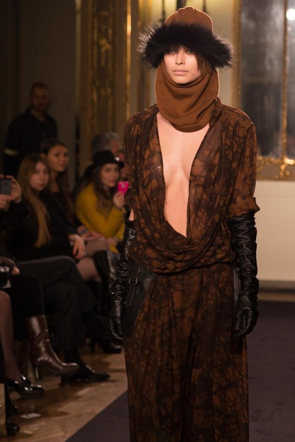 11 Nicholas K Autunno-Inverno 2015-16, 2 fashion sisters, mfw