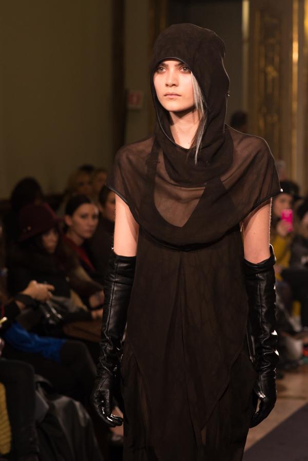 13  Sfilata Nicholas K Autunno-Inverno 2015-16, 2 fashion sisters, mfw