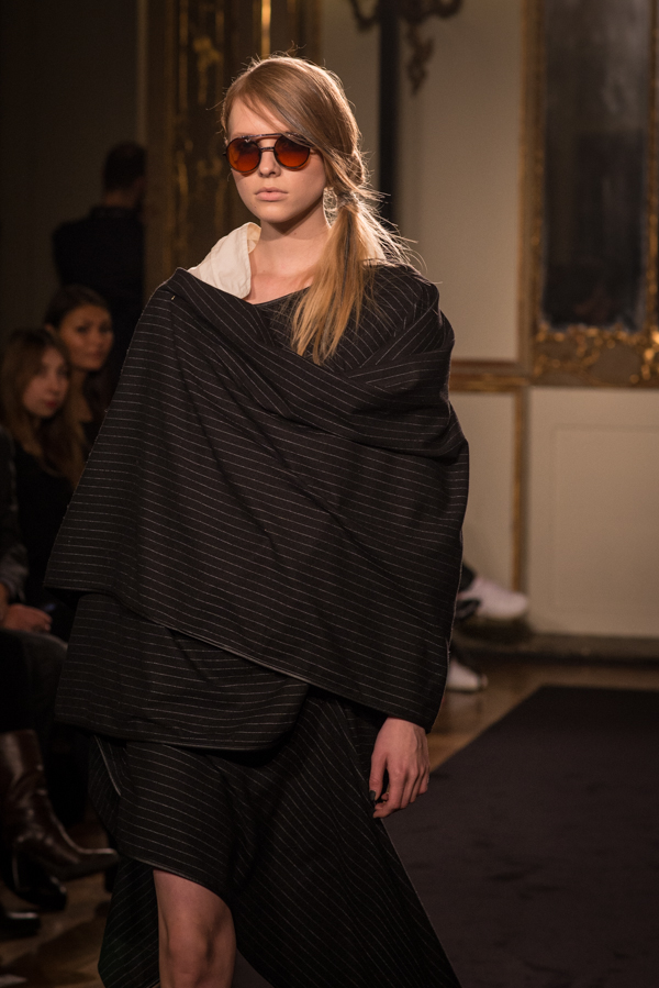 5 Nicholas K Autunno-Inverno 2015-16, 2 fashion sisters, mfw