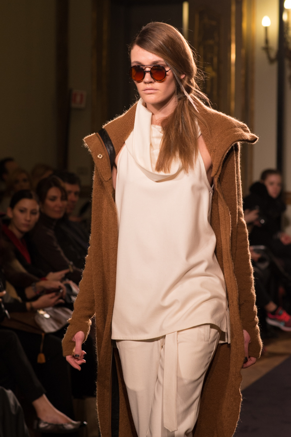9 Nicholas K Autunno-Inverno 2015-16, 2 fashion sisters, mfw