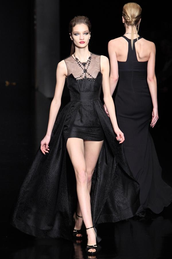 richmond_12, 2 fashion sisters